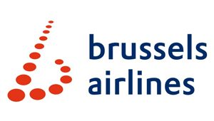 airline_brussels
