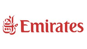 airline_emirates