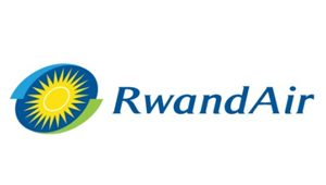 airline_rwandair
