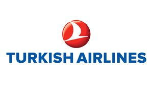 airline_turkish